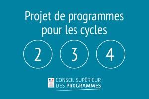 2015_projets-programmes-2-3-4_1200x800_469133