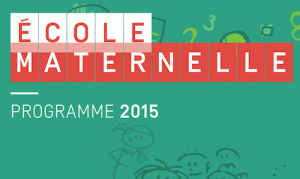programme_maternelle